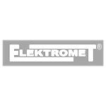 Elektromet sw