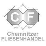 Chemnitzer Fließenhandel
