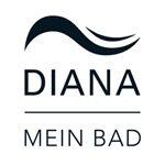 Diana Bad